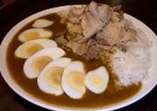butasyabu-curry2